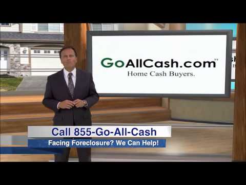 Foreclosure Assistance New York  (855) 462-5522 | Home In Queens NY, Harlem NY, Manhattan