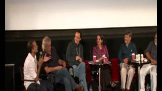 VVC Film Festival | In Conversation | Khamosh | Vidhu Vinod Chopra Speaks