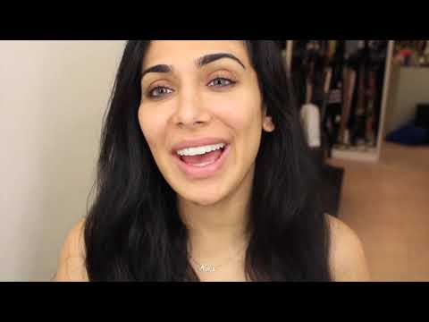 DIY Beauty | Toothbrush Blackhead Remover-BEST EVER?! \ خلطة لإزالة الرؤوس السوداء