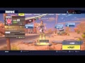 GOOD CONSOLE BUILDER SEASON 5 GAMEPLAY 950WINS 23K KILLS SoaRRC
