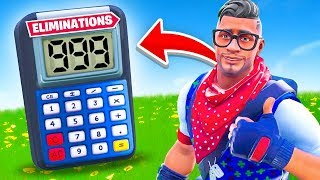 The *NEW* Exclusive PS4 Skins In Fortnite!