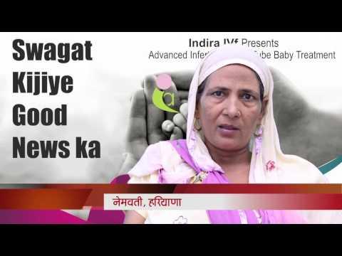 Fertility & IVF After Age 50 Older Women Pregnancy - Menopause conception