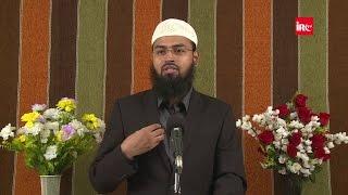 Media Ki Ahmiyat Aur Muslim Ittehad - Importance of Media & Muslim Unity By Adv. Faiz Syed