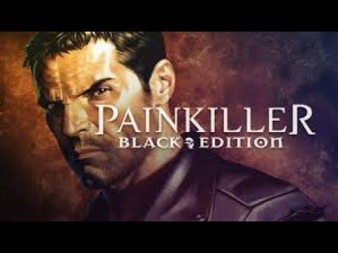 Painkiller in 2018 - God damn