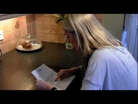 Accepting a Job Offer after a Job Interview