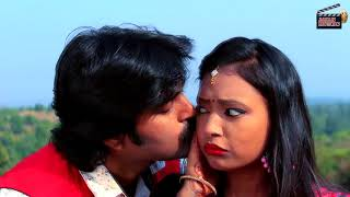 Chotka Dewarwa Chumma Mange Videos MP4 3GP Full HD MP4