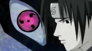 Naruto Unreleased Soundtrack:Sannin Battle Theme [Beta]