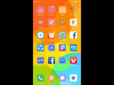 How to Deactivate Facebook Account on Mobile 2018   Mobile App