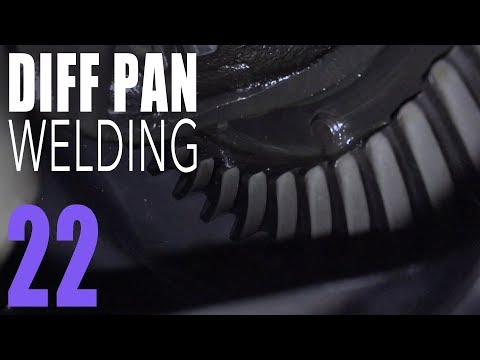 // Car Detailing, Autosport Awards, Conor Pass, Diff Weld, Metal Brake // SOUP Classic Motoring E.22