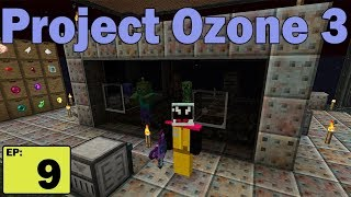 Project ozone 3 Stoneworks factory Videos - 9tube tv