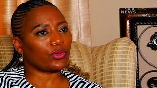 Bophelong: Nomfundo Mcoyi-Bengu
