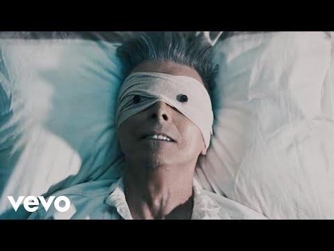 Xxx Mp4 David Bowie Lazarus Video 3gp Sex