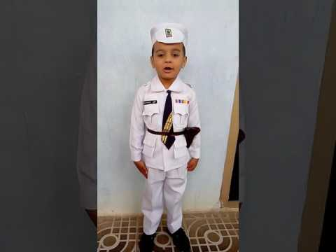 Pilot Farhan