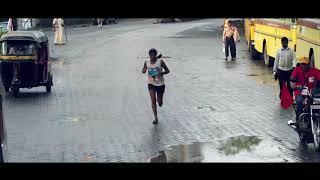Bindhaas |Mahapaur Marathon Title Song 2017 |Band Rutbaa |Thane Municipal Corporation |KamakhyaMuzic