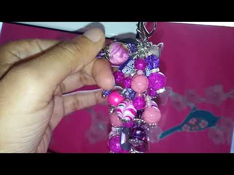 Chunky Charms for Sale using wish items 😍😁😀