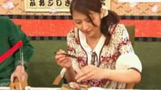 My Masami PV 30