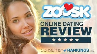 Zoosk Review: The Good, The Bad, And The Ugly