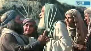 مسلسل يوسف الصديق 44