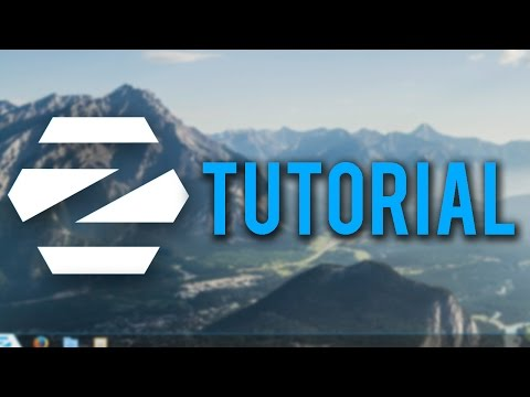 Zorin OS 11 - Overview & Install Tutorial