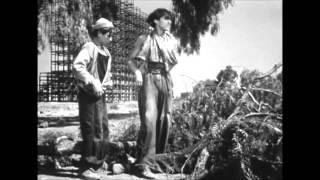 Reseña: Los Olvidados, Luis Buñuel