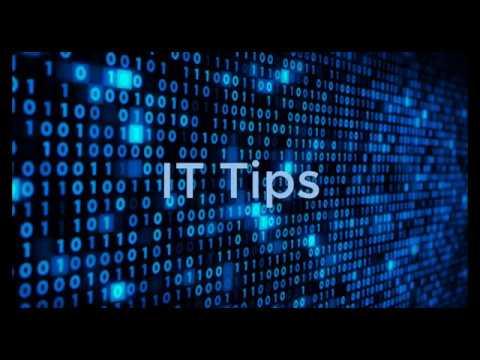 Install Windows Server 2016 | Hướng dẫn cài đặt Windows Server 2016