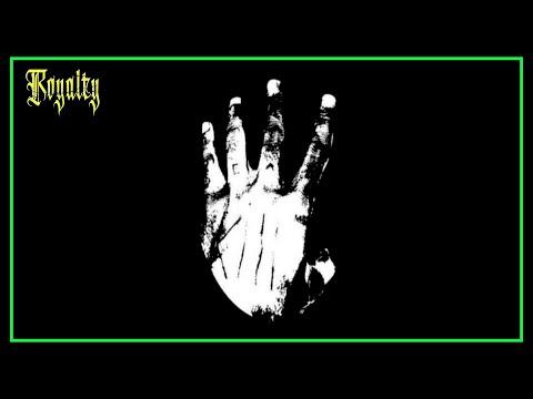 Xxx Mp4 XXXTENTACION Royalty Feat Ky Mani Marley Stefflon Don Amp Vybz Kartel Audio 3gp Sex