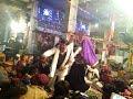 Download  Dev Narayan Jagran Ghordhanpura Kota  Singer Bhojraj Gurjar  MP3,3GP,MP4