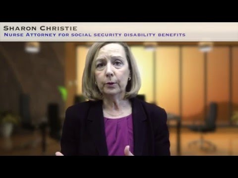 Will Getting Married Affect My Social Security Disability Case?