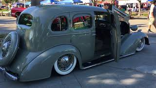 San Jose Streetlow Car Show Low And Slow Music Jinni - Streetlow car show 2018