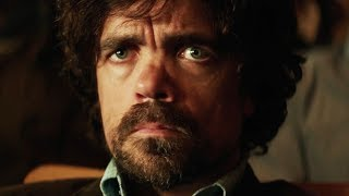 Rememory Trailer 2017 Movie Peter Dinklage - Official
