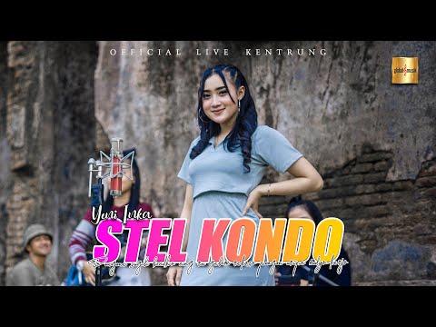 Download Lagu Yeni Inka Stel Kondo Mp3
