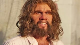 This Geico Caveman Is Gorgeous In Real Life