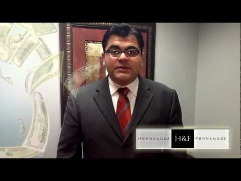 109 - How to Check Status of your Individual Income Tax Refund