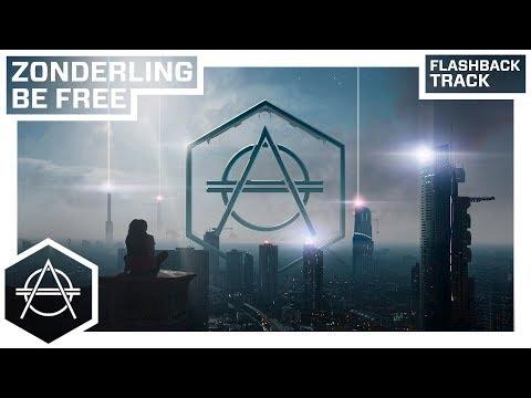 Hexagon Classic: Zonderling - Be Free