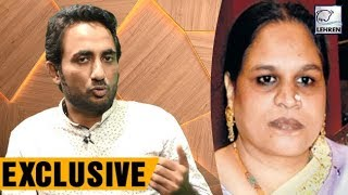 Zubair Khan's Real Connection With Haseena Parkar & Family REVEALED