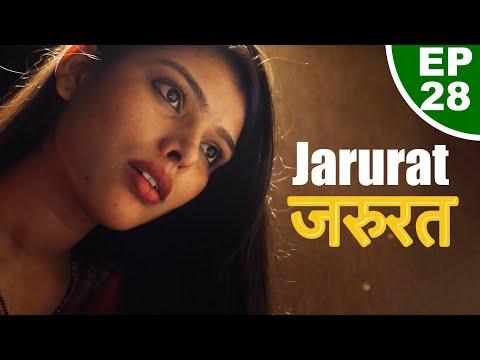 India Alert || New Episode 199 || Beti Laye Dahej ( बेटी