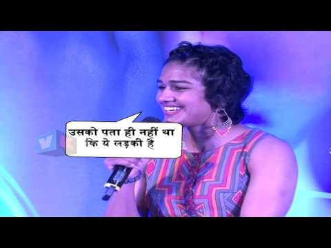Xxx Mp4 एक आदमी ने गीता बबीता को लड़का समझ किया ये गीता ने की धुनाई 3gp Sex