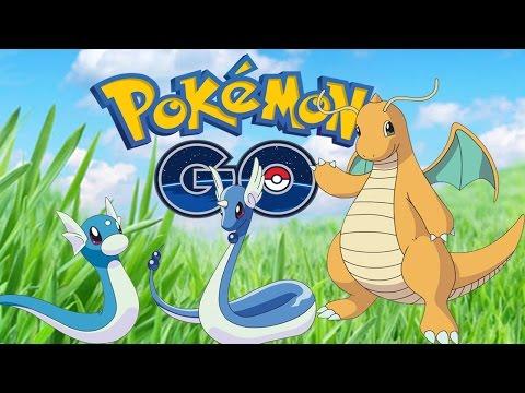 Pokemon go  check ivs before evolving