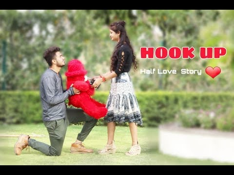 Xxx Mp4 Hook Up Song Student Of The Year 2 L Half Love Story L Tiger Shroff Alia Bhatt L Neha Kakkar 3gp Sex