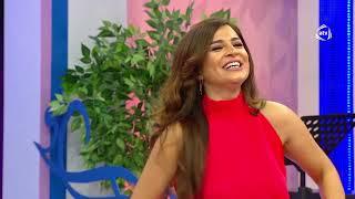 Aynur Dadaşova - Gizli eşqim (Şou ATV)