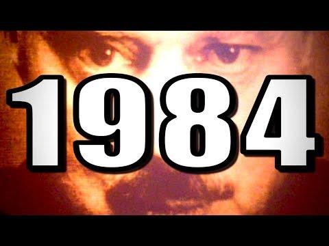 1984: Oceania, Eurasia, & Eastasia   Hearts of Iron 4 [HOI4]