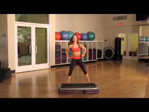 Slim Body Fitness