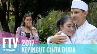 FTV Melayu Nichole & Lucky Perdana - Kepincut Cinta Duda