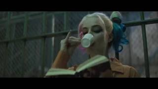 Harley Quinn , You don