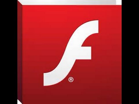 Adobe Flash Player offline installer for Windows and Mac