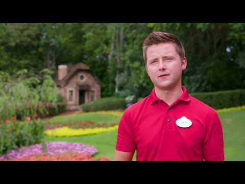 Washington D.C. & Philadelphia Itinerary   Adventures by Disney