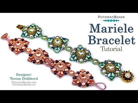 Mariele Bracelet