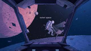 j'san x epektase - outer space 🌌 [lofi hip hop/relaxing beats]