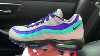 0b291794c062 nike air shoes Videos - 9tube.tv