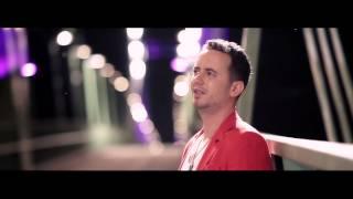 Download BLONDU DE LA TIMISOARA - Si iar mi-e dor (VIDEOCLIP HD 2015)